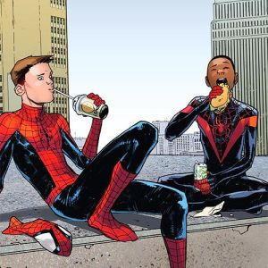 miles-morales-and-peter-parker-how-in-the-mcu-could-it-work-739234