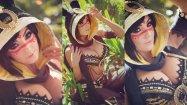Jessica-Nigri-Brunette