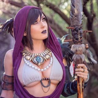Jessica-Nigri-Dragon-Age