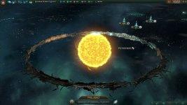 Stellaris-space-dyson-ring
