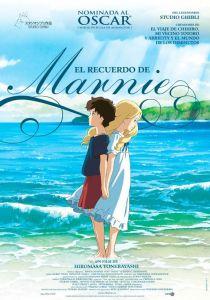 el_recuerdo_de_marnie-cartel-6691-1