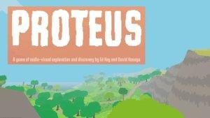 proteus2