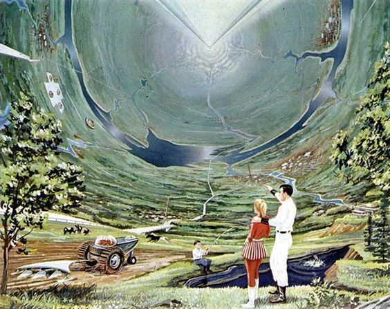 colonia-de-asteroides-interior-2
