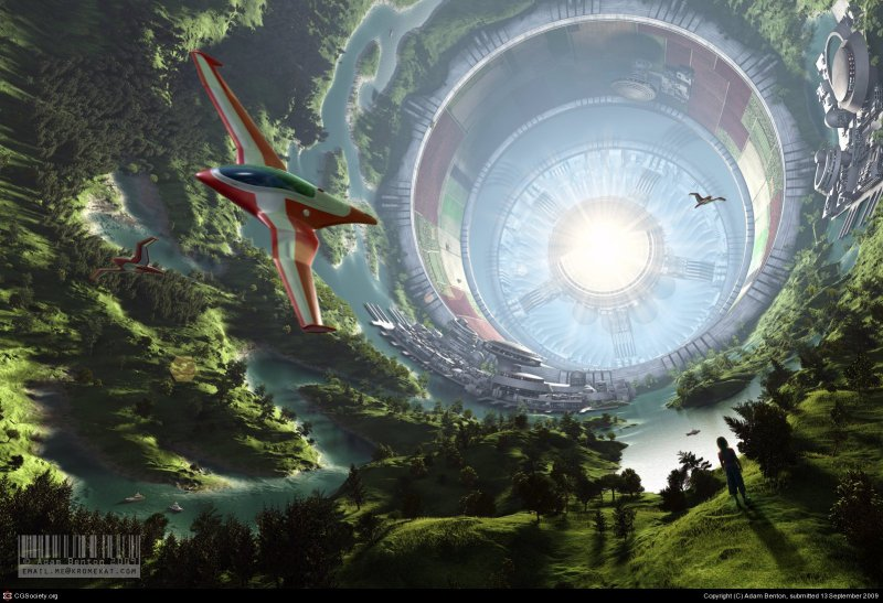 colonia-de-asteroides-interior