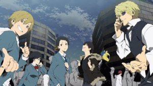 durarara-the-underside-animemx