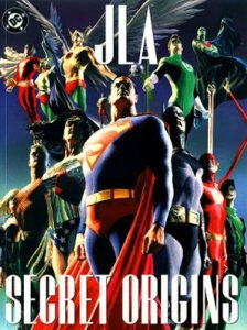 jla_secret_origins
