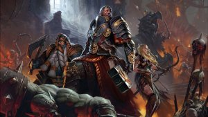 Warhammer-Quest-Destacada