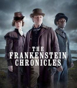 the_frankenstein_chronicles_tv_series-782660611-large