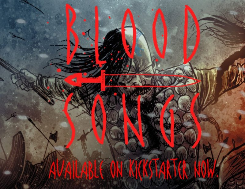 blood-songs-kickstarter-1024x790
