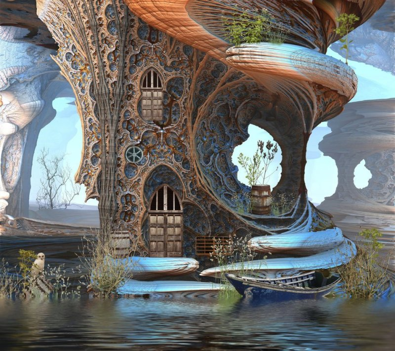fantasy_tree_cottage_by_haltenny-dak68p7