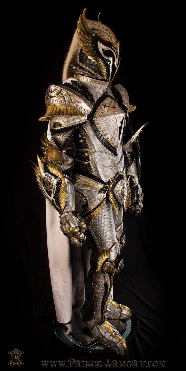 white_knight_armor_by_azmal-dama9aw