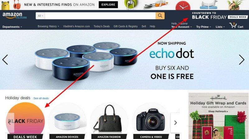 black-friday-2016-deals-sales-amazon-com