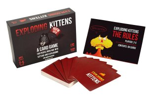 explodig-kittens