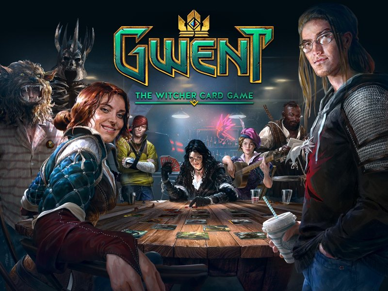 gwent_keyart_illustrated_1600x1200_en