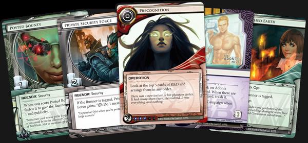 juegos-de-cartas-android-netrunner
