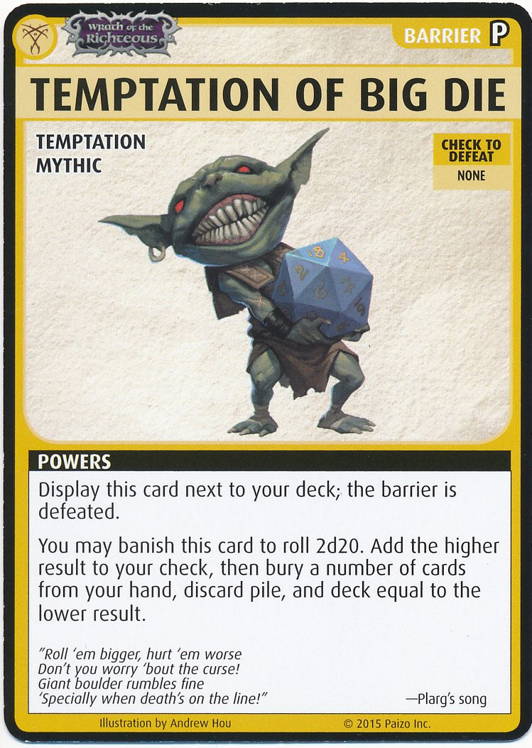 pathfinder-adventure-card-game-temptation