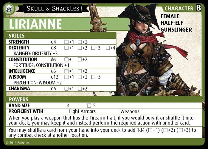 pathfinder-aventuras-juego-de-cartas