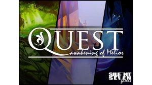 quest-awakening-of-melior