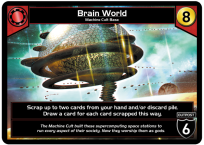 star-realms-base-3-brain-world