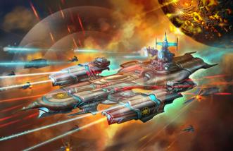 star-realms-ship