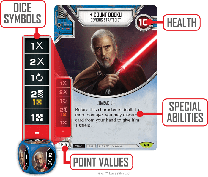 star-wars-destiny-carta