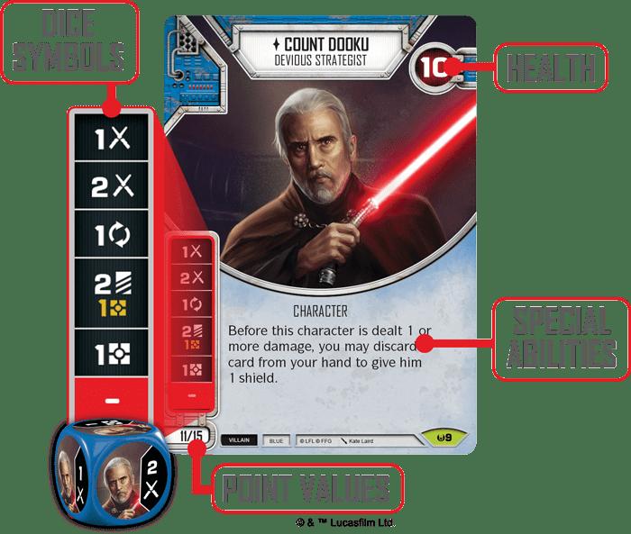 star-wars-destiny-carta