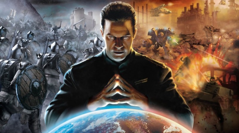 strategy-games-empire-earth