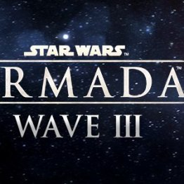 Star Wars Armada Wave III