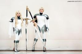 claymore_teaser_by_virtualgirl6654-d4qk2ts