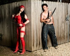 elektra_shoot_3_by_virtualgirl6654