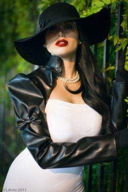 madame_mirage_5_by_virtualgirl6654-d4lizye