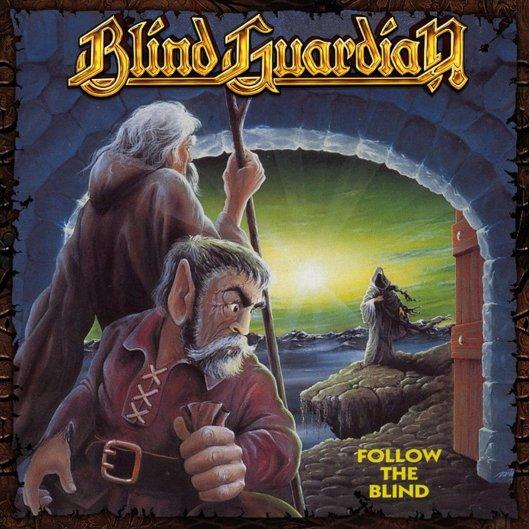Blind Guardian 2