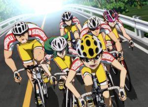 Yowamushi-Pedal-glory-line
