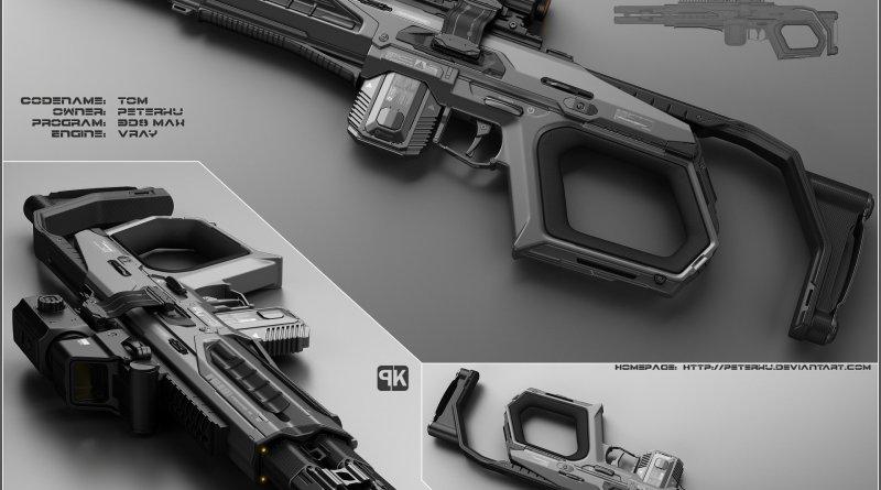 tom___concept_of_futuristic_shotgun_by_peterku-dc2vchr