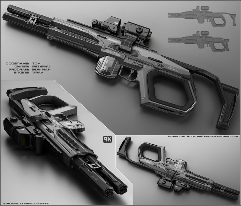 tom___concept_of_futuristic_shotgun_by_peterku-dc2vchr