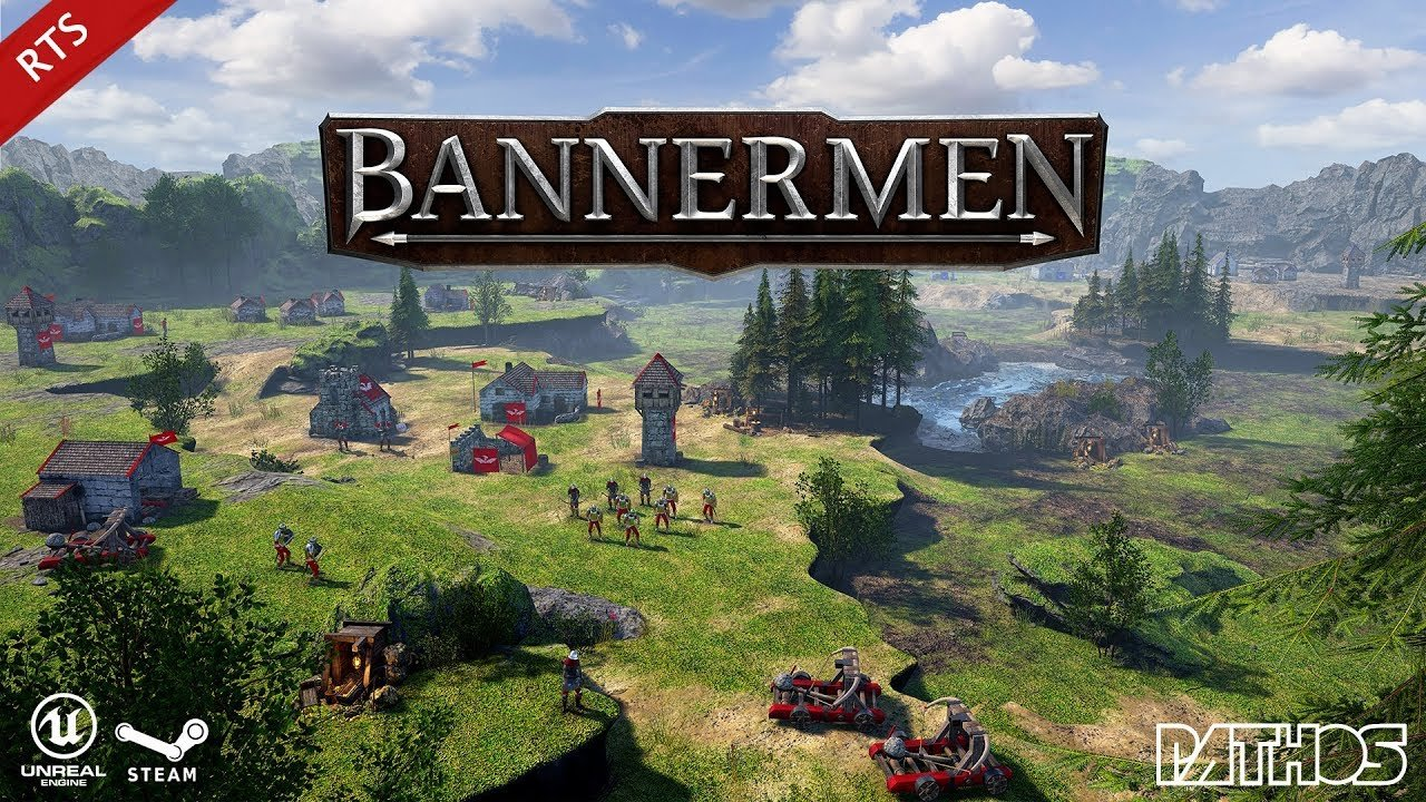 Bannermen