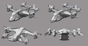 Frontier-Pilot-Simulator-Naves