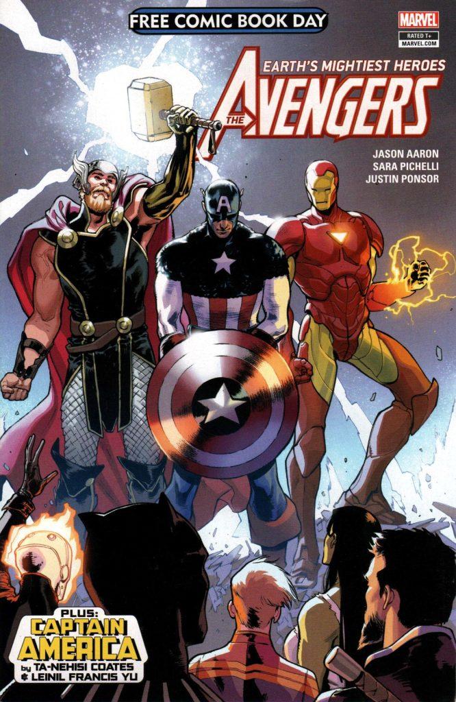 Free_Comic_Book_Day_Vol_2018_Avengers
