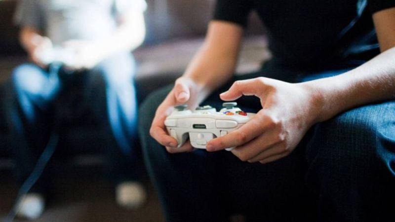 juegos-para-jugar-con-amigos-en-linea