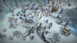 Los Juegos de Estrategia más Esperados de 2019 - Warparty