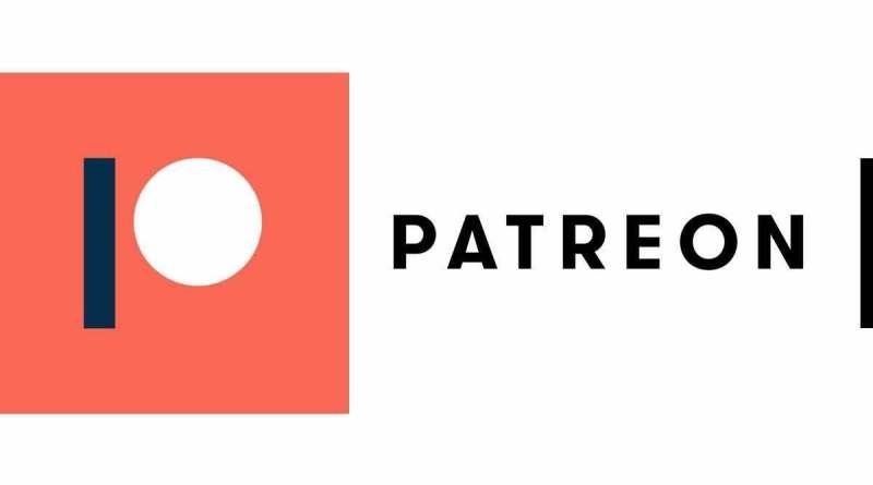 Patreon Portada