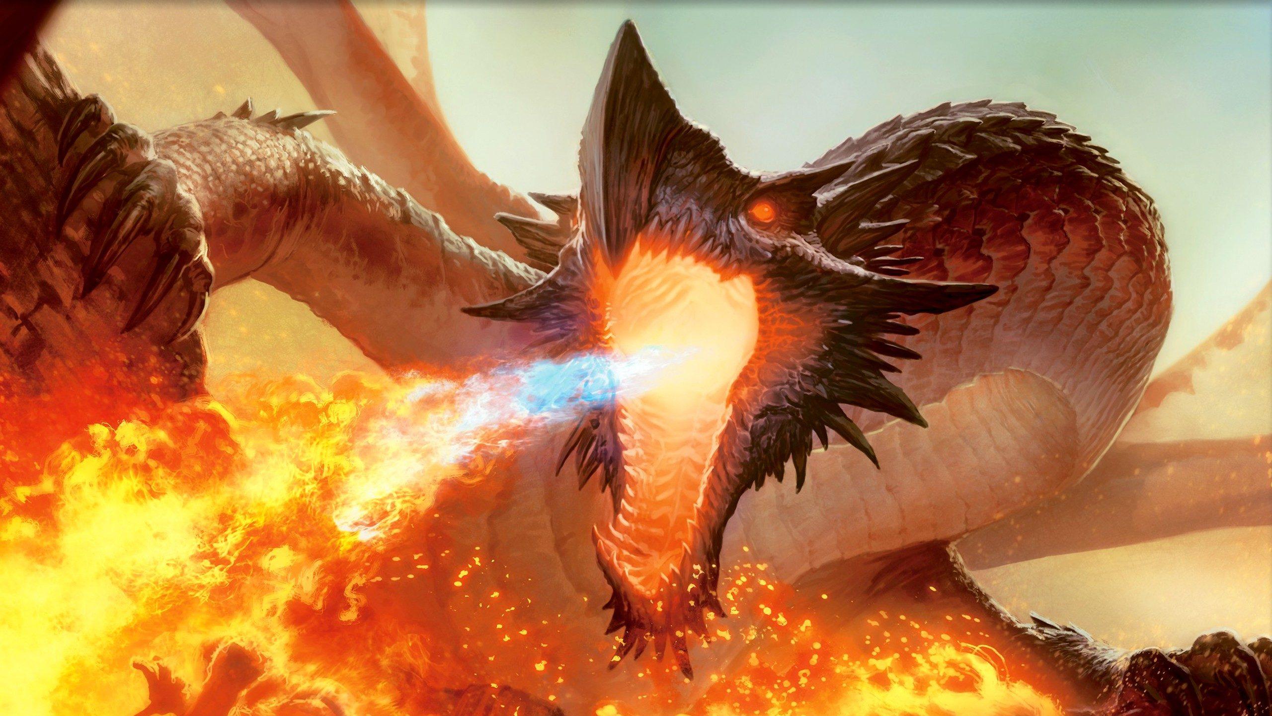 cropped-Dragon-1.jpg