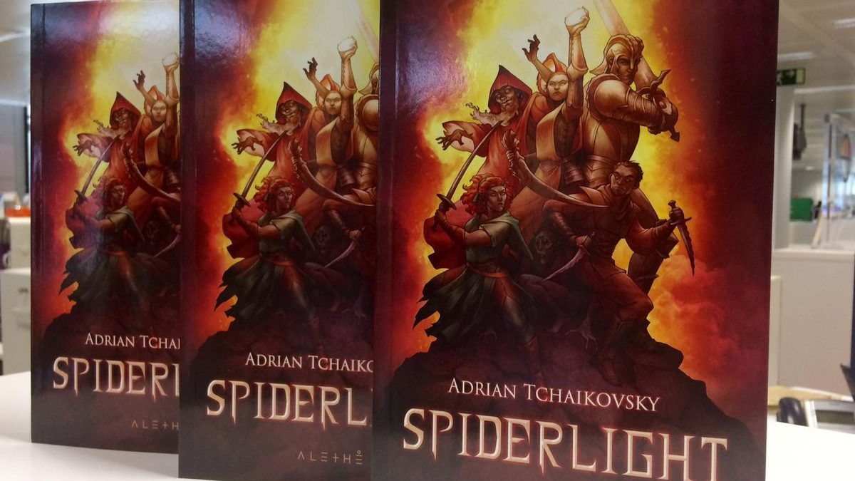 cropped-Spiderlight-Adrian-Tchaikovsky.jpg