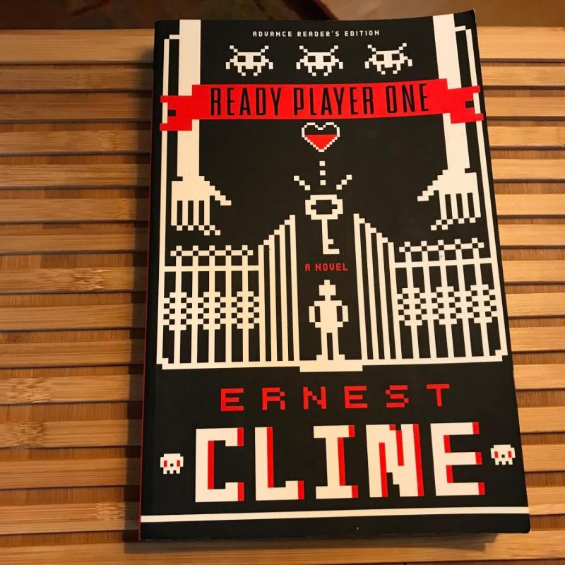 ready-player-one-libro