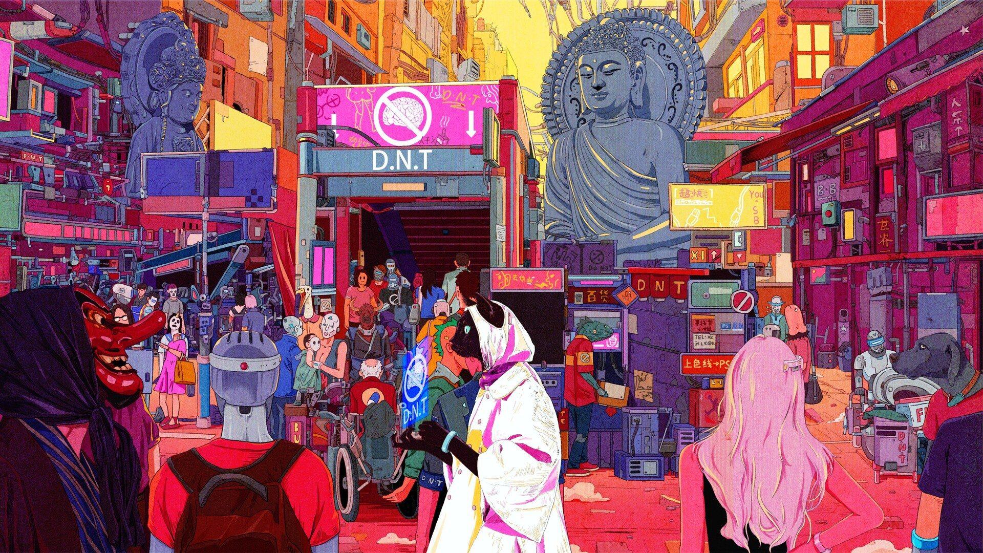 cropped-Cyberpunk.jpg