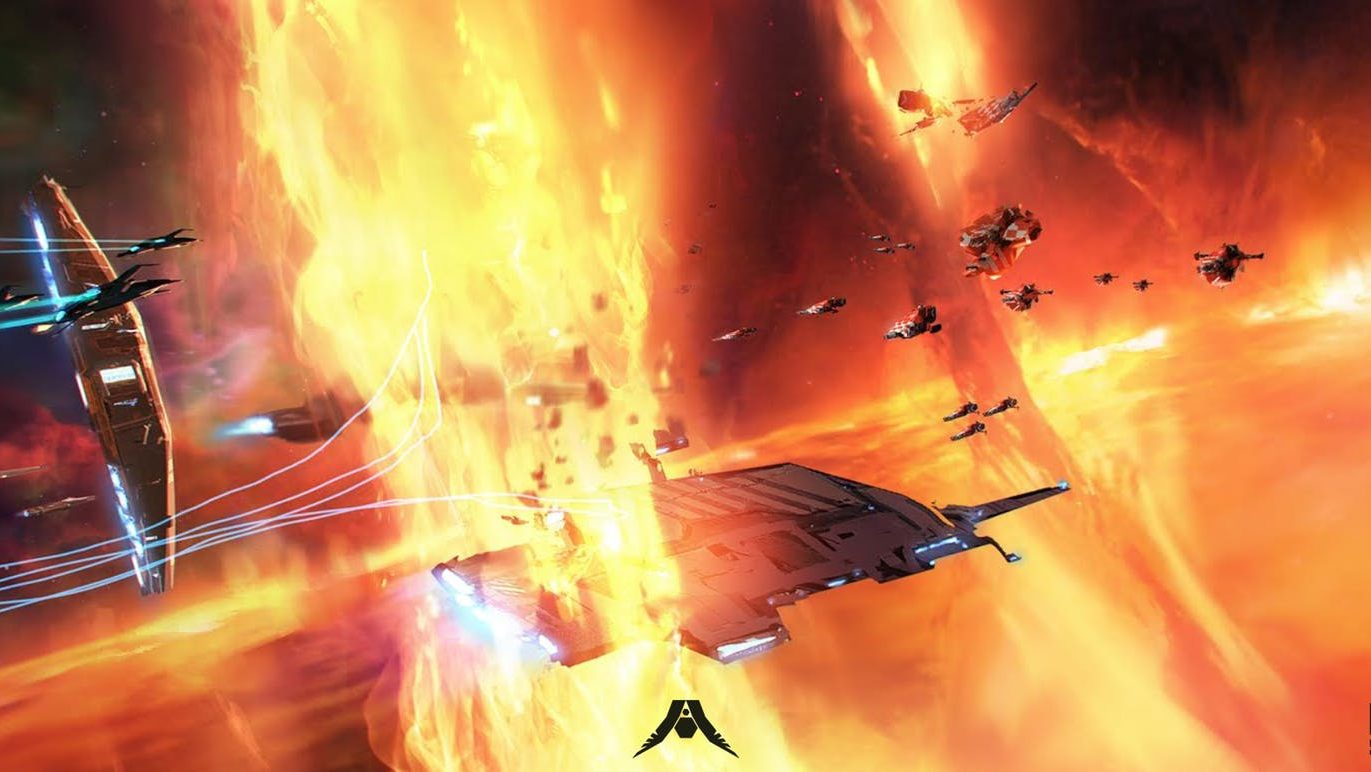 cropped-Homeworld-3-Anuncio.jpg