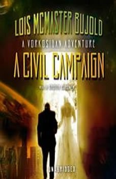 A Civil Campaign
