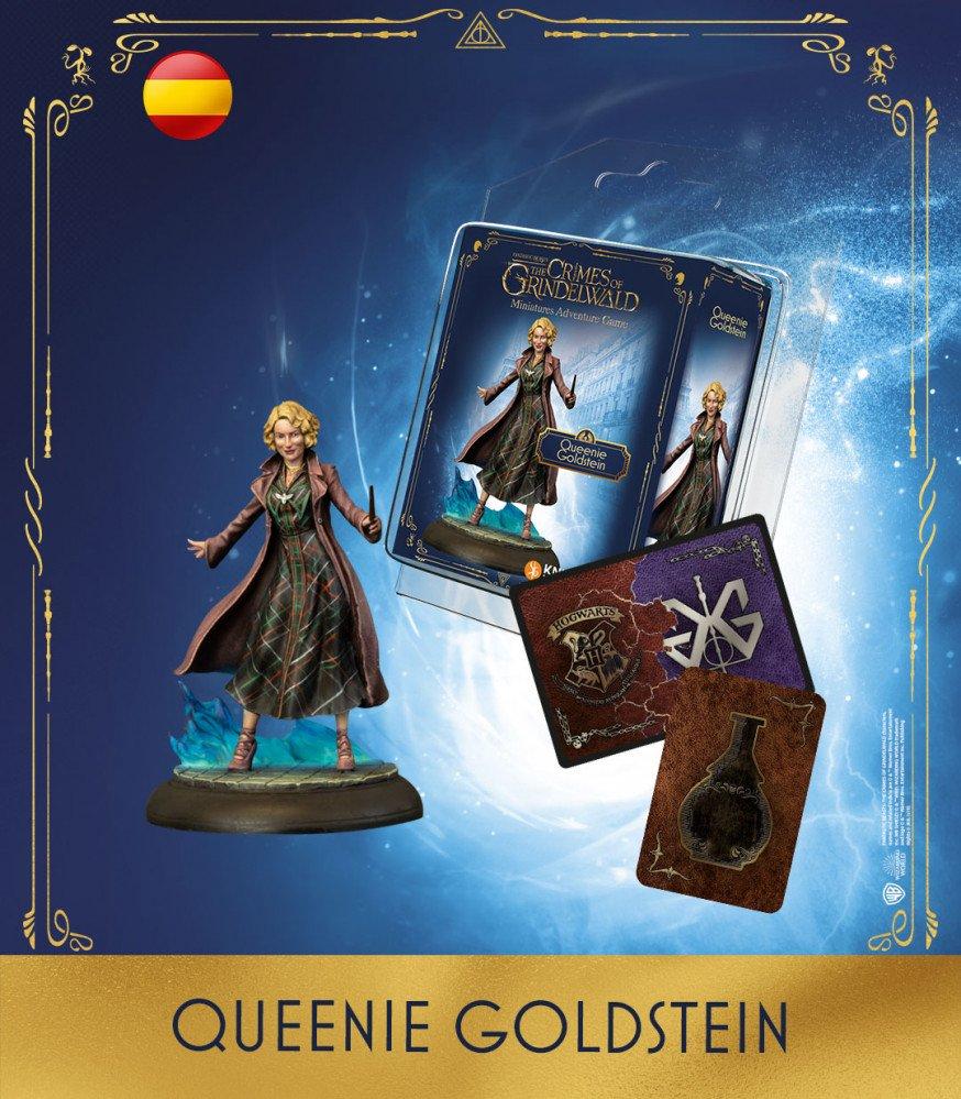 harry-potter-miniature-game-queenie-goldstein-spanish