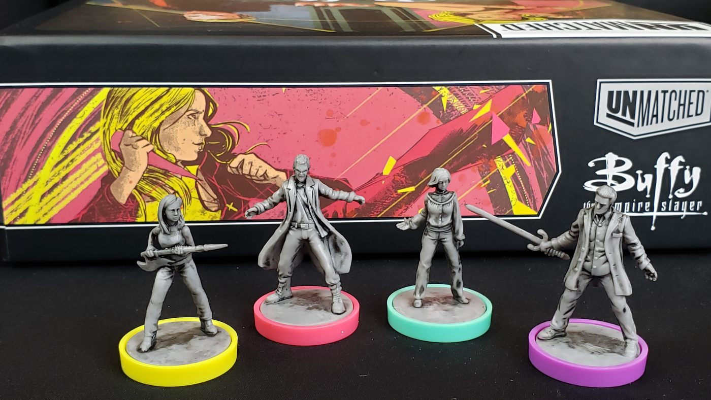 unmatched-buffy-minis