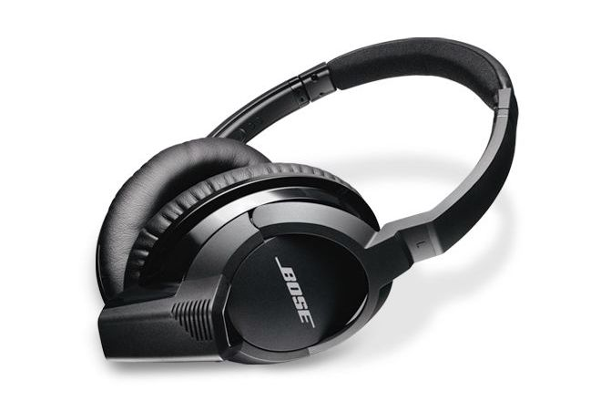 Cuffie Bose SoundLink Recensione, Prezzo e Offerta